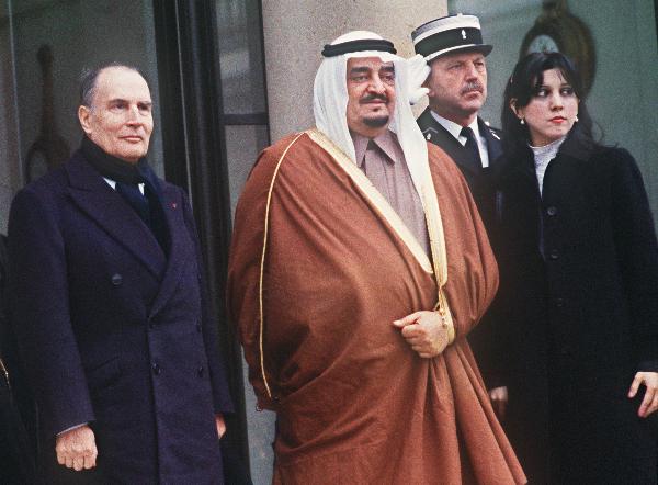 Timeline Image 1984