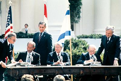 Timeline Image March 26, 1979