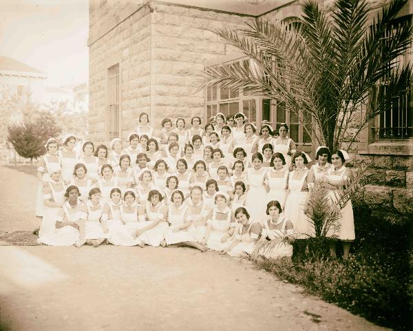 Timeline Image 1915