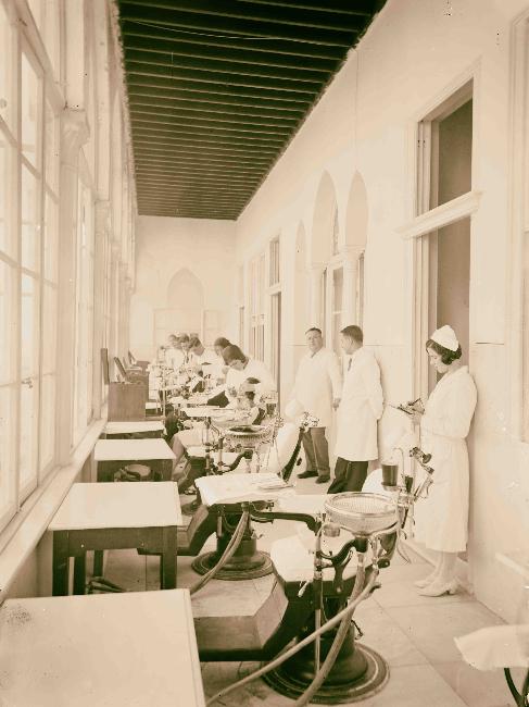 Timeline Image 1920