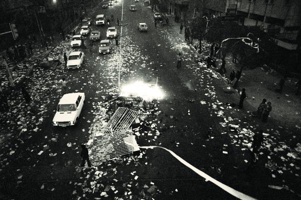 Timeline Image Feb. 18, 1978