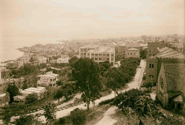 Timeline Image 1941