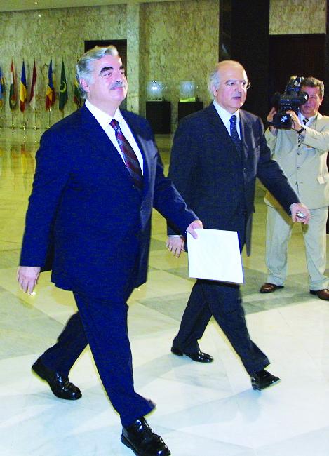 Timeline Image Oct. 20, 2004
