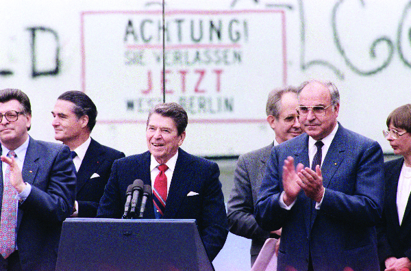Timeline Image June 12, 1987