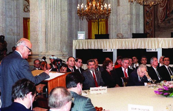 Timeline Image Oct. 14, 1994