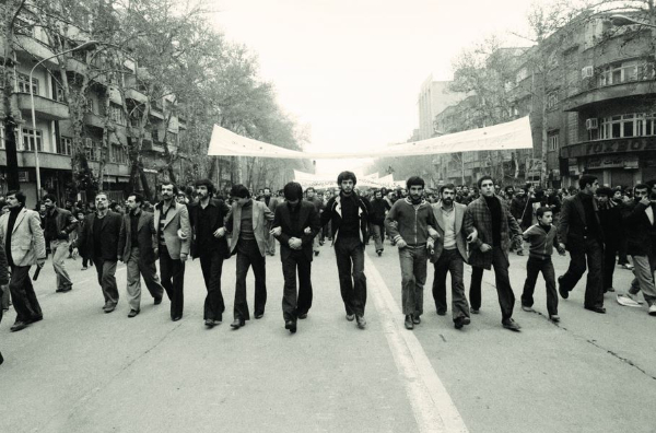 Timeline Image Dec. 2, 1978